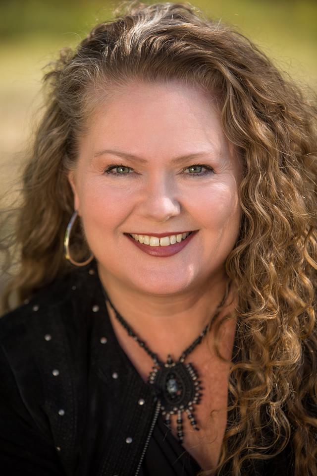 Theresa L. Goodrich